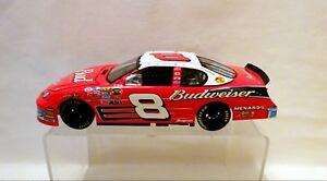 2007 Dale Earnhardt Jr. #8 Budweiser 50th Anniversary of '57 chevy Nascar   (43)