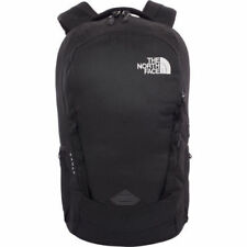 Sacs de randonnée The North Face polyester