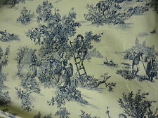 Pastorale Fabric from France