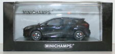 Voitures, camions et fourgons miniatures MINICHAMPS Focus 1:43