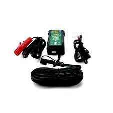 Battery Tender Junior 800 Automatic Charger Lithium AGM Gel Yamaha Snowmobile