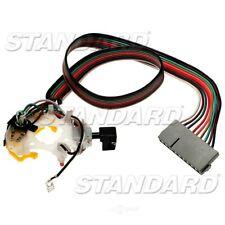 Turn Signal Switch Standard TW-2