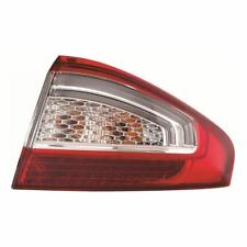 Ford Mondeo Mk4 5 Door Hatch 1/2011-3/2015 Led Outer Rear Light Drivers Side O/S
