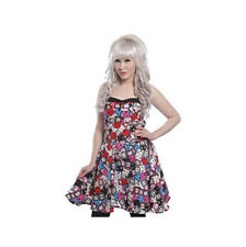 Cupcake Cult Game Over XL size dress size 14-16 BNWT