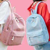 Harajuku Bag Teenage Girls Backpack Women Female Bookbag School Backpack Bags r