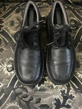 Dr. Martens mens shoes in size 10US