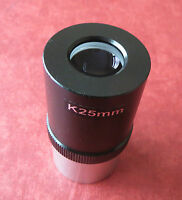 """One High Quality 1.25"""" Kellner Eyepiece 6mm or 25mm for Telescopes, Hot SALE!"""