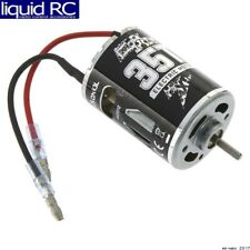Axial Racing AX31312 Axial 35T Electric Motor