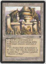 HAMMERHEIM uncommon Legends MTG NM ENG Magic collection 1st hand