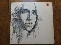 Laura Nyro - Christmas And The Beads Of Sweat 1970 Columbia KC30259 Vinyl VG+VG+