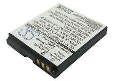 Battery for Sagem MY200 MY-200 MY200c 252917987 650mAh NEW