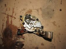 VW Golf V MK5 GT 1.4 TSI Oil Pump