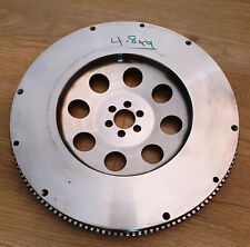 Ford Cologne V6 2.8 2.9 BOA BOB light weight steel flywheel Rally Race Banger