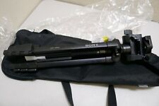 Sony VCT-VPR1 Compact Tripod Extendable NEW NO REMOTE CONTROL