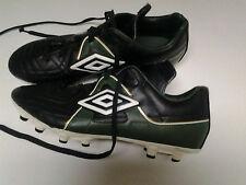 chaussures de foot à crampons pointure 41