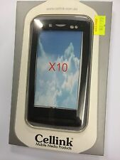 Cellink Mobile Phone Fitted Cases/Skins for Sony Ericsson