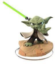 Yoda personaje Star Wars Disney Infinity 3.0 ps4 Xbox One ps3 Xbox 360 Wii U