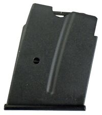 CZ 12006 Mag for CZ452/453 22 WMR 5 rd Steel Finish