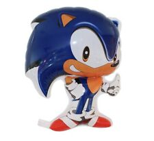 """Sonic The Hedgehog 30"""" Balloon Birthday Party Decorations"""