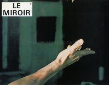 ANDREI TARKOVSKY LE MIROIR ZERKALO THE MIRROR 1975 VINTAGE LOBBY CARD ORIGINAL 4