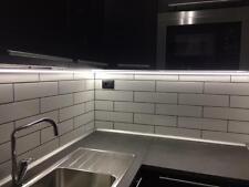 Barre led cucina | eBay