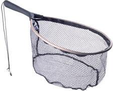 Flyfishing Net Fishing Nets