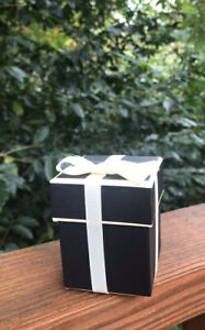 Jo Malone Pomegranate Noir Candle 60g New In Iconic  Gift Box. 18hrs Burn Time