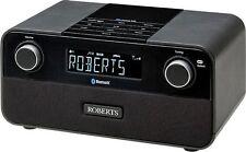 Roberts Blutune 50 RDS, DAB, AM/FM Radio