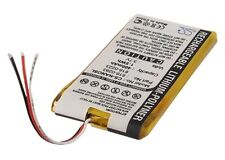 Li-Polymer Battery for iPOD MA099LL/A MA107LL/A Nano 2G NEW Premium Quality
