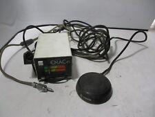 OSADA ENAC OE-3 AC 50/60Hz 220V