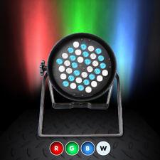Beamz LED Par 64-36 RGBW Light 120w