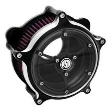 RSD claridad FILTRO DE AIRE C-Cut ,Para Harley-Davidson FLT 08-16,SOFTAIL 16-17