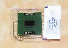 Intel Pentium M 755 sl7em 2ghz 400mhz fsb Processor 479 CPU