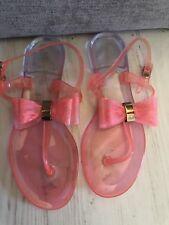 Miss KG Sandals Size 5