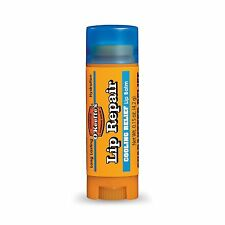 O'Keeffe's Lip Balm Repair Stick Cooling 4.2g