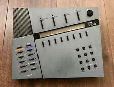 Yamaha TQ5 sound module / FM workstation