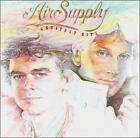 NEW Air Supply: Greatest Hits (Audio CD)
