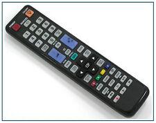 Ersatz Fernbedienung Samsung UE40D8000YUXXU UE40D8005YUXXE UE40D8090YSXZG / SA02