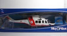 "New Ray 26143 AUGUSTA-Westland AW139 Guardia Costiera ""ITALIA - METAL Scala 1:48"