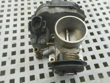 GENUINE VW Polo 6N1 1.0 1.4 1.6 Throttle Body 1996-1999  Bosch 030133064F.