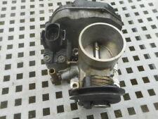 GENUINE VW Polo 6N1 1.0 1.4 1.6 Throttle Body 1996-1999  Bosch 030133064F.