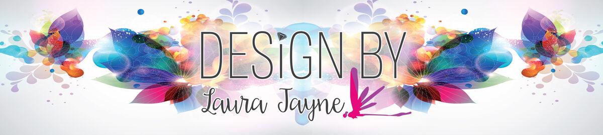 Design by LauraJayne