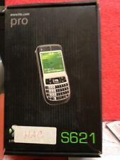 HTC S621 Smart Phone  *VI 12
