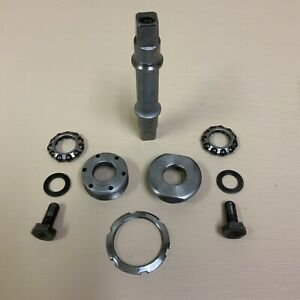 CAMPAGNOLO RECORD BOTTOM BRACKET BRITISH 68-112 MM SPINDLE