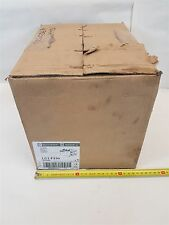 Telemecanique LC1-F330 Contactor 023089 New Sealed