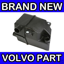 Volvo S60 Petrol/Turbo (03-09) Replacement Oil Trap