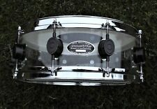 PACIFIC Acryl Snare  14