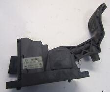 SEAT Ibiza MK3 6 L 2002 TDI-ACCELERATORE A PEDALE