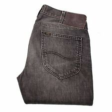 LEE Blake men Jeans Size 31/34