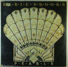 """12"""" LP - Elkie Brooks - Pearls - G269 - cleaned"""